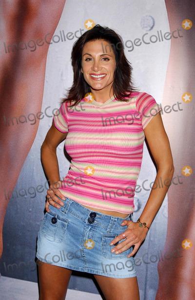 Sydnee Steele Photo - Erotica Los Angeles - 2004 (Saturday) Los Angeles Convention Center Los Angeles CA 06192004 Photo by Miranda ShenGlobe Photos Inc 2004 Sydnee Steele