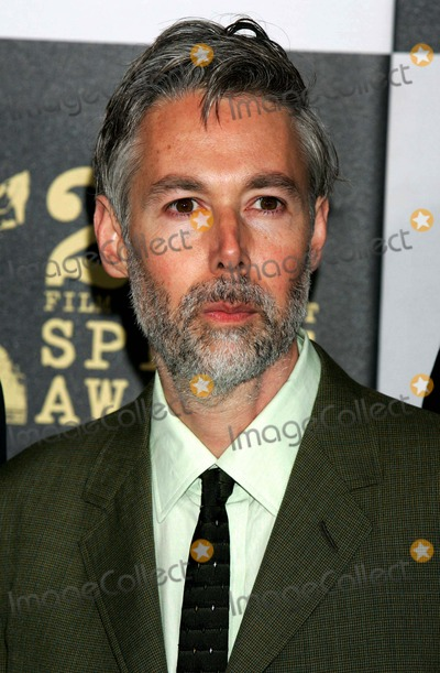 Adam Yauch Photo - Adam Yauch Musician and Producer 25th Film Independent Spirit Awards at the Nokia Theatre in Los Angeles CA 03-05-2010 Photob by Kurt Krieger-allstar-Globe Photos Inc 2010