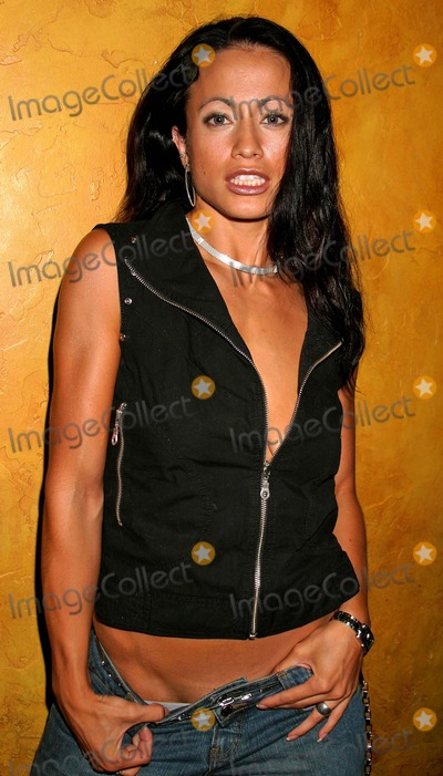 Traci Bingham Photo - Traci Bingham Website Launch Party at the Spider Club Hollywood CA 101304 Photo by ClintonhwallaceipolGlobe Photos Inc 2004 Tamiko