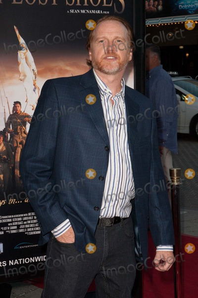 Courtney Gaines Photo - Courtney Gains attends Field of Lost Shoes Film Screening on September 16th 2014 at the Regency Village Theatre in Los Agelescalifornia USA Photo tleopoldGlobephotos