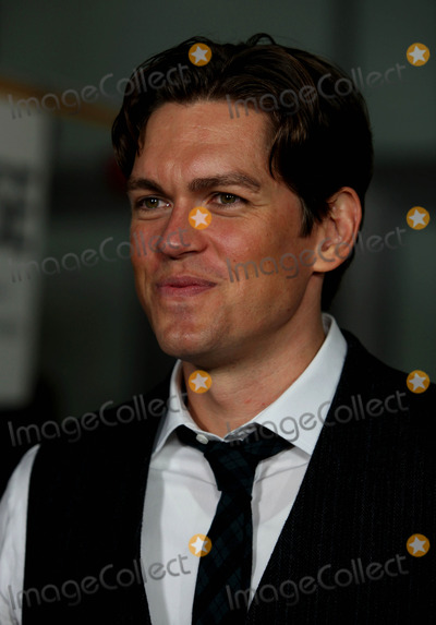 Steve Howey Photo - Steve Howey Actor the Los Angeles Premiere of Stan Helsing Held at the Arclight Theatre in Hollywoodca 10-20-2009 Photo by Graham Whitby Boot-allstar-Globe Photos Inc 2009