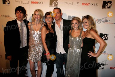 Adam DiVello Photo - I10786CHWMTV  TEEN VOGUE HOST THE HILLS VIEWING PARTYLAX HOLLYWOOD CA 05-31-2006PHOTO CLINTON H WALLACEPHOTOMUNDOGLOBE PHOTOSADAM DIVELLO - EXECUTIVE PRODUCER AND CREATOR OF THE HILLS AND BRENT BOLTHOUSE WITH WHITNEY PORT AUDRINA HEIDI MONTAG AND LAUREN CONRAD