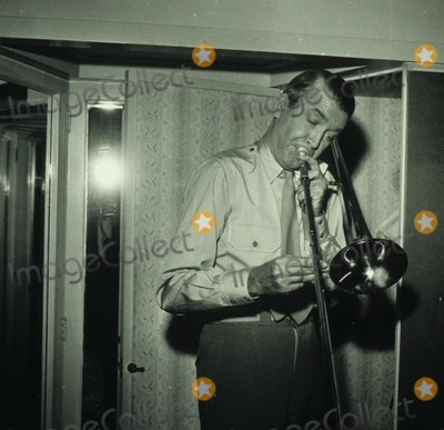 Jimmy Stewart Photo - Jimmy Stewart Supplied by Globe Photos Inc