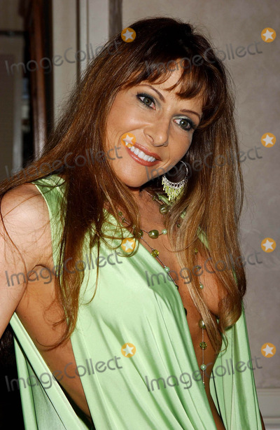 Alexandra Silk Photo - 17th Annual Free Speech Coalition Awards at Sheraton Universal Hotel Universal City CA 07242004 Photo by Miranda ShenGlobe Photos Inc 2004 Alexandra Silk