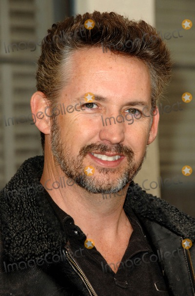 Harland Williams Photo - Harland Williams attends the Los Angeles Premiere of My Life in Ruins Held at the 20th Century Fox Zanuck Theater in Los Angeles California on May 29 2009 Photo by David Longendyke-Globe Photos Inc 2009