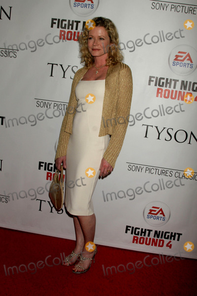 Sheree J Wilson Photo - Tyson Los Angeles Premiere Silver Screen Theatre at the Pacific Design Centre West Hollywood CA 041609 Sheree J Wilson Photo Clinton H Wallace-photomundo-Globe Photos Inc