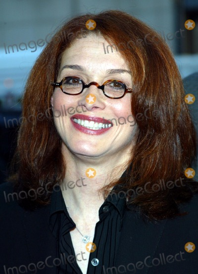 Melanie Mayron Photo - Melanie Mayron Slap Her Shes French Premiere Academy of Motion Pictures Theatre Beverly Hills CA 82802 Photo by LockwoodGlobe Photos Inc