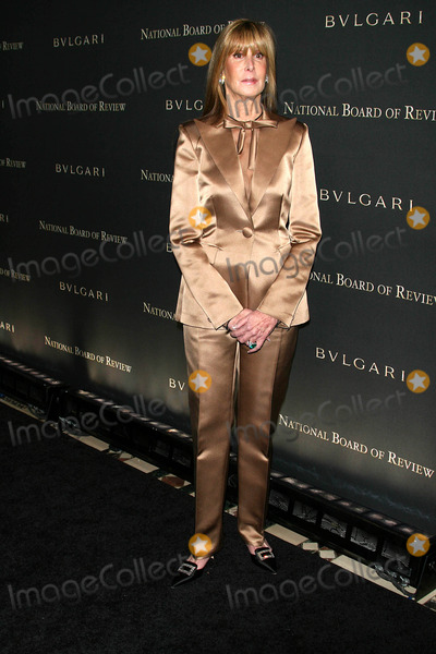 ANNIE SCHULHOF Photo - New York 01-14-09 Annie Schulhof at the National Board of Review Motion Pictures Awards Gala Presented by Bulgari Cipriani NYC January 14 09 Cipriani E42st Photos by John Barrett-Globe Photosinc
