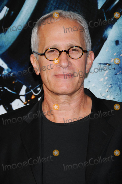James Newton Howard Photo - Premiere of  the Dark Knight  at Amc Loews Lincoln Square  New York City 07-14-2008 Photo by Ken Babolcsay - Ipol-Globe Photos 2008 James Newton Howard