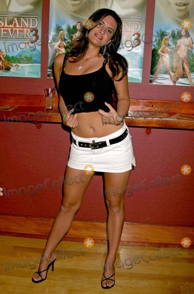 Ava Ramone Photo - Island Fever 3 Release Party Starring Jesse Jane and Devon at Aura Studio City CA (092204) Photo by ClintonhwallaceipolGlobe Photos Inc2004 Ava Ramone