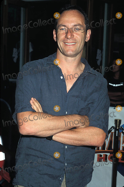 Jason Isaacs Photo - the Chronicles of Riddick Premiere at the Universal Amphitheatre Universal City CA 06032004 Photo Phil Roach Ipol Globe Photos Inc 2004 Jason Isaacs