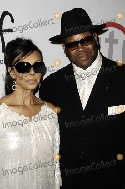 Jimmy Jam Photo - DREAM  BELIEVE ACHIEVE AN INSPIRATIONAL GALA PRESENTED BY CITI CELEBRATING THE WORK OF CHALLENGERS BOYS  GIRLS CLUB ICEF PUBLIC SCHOOLS THROUGH THE ARTS FOUNDATION AT THE SKIRBALL CENTER IN LOS ANGELES CALIFORNIA  ON OCTOBER 21 2008JIMMY JAM HARRIS AND WIFE LISAPHOTO BY LEMONDE GOODLOE-GLOBE PHOTOS INC  2008K60151LG