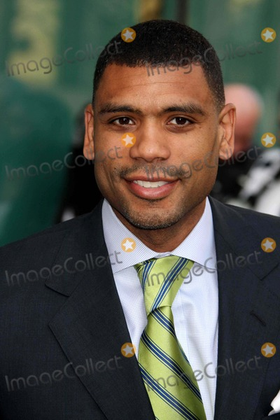 Allan Houston Photo - Allan Houston at the Film Society of of Lincoln Center Gala Tribute to Honor Tom Hanks with the Chaplin Award 04-27-09 Photos by John Barrett-Globe Photosinc2009