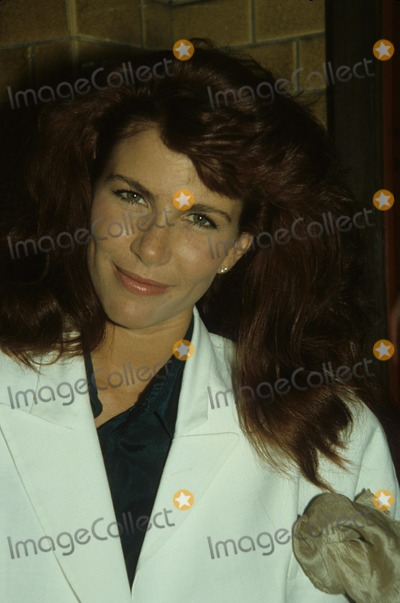Tawny Kitaen Photo - Tawny Kitaen 1987 F3091 Photo by Bob V Noble-Globe Photos Inc