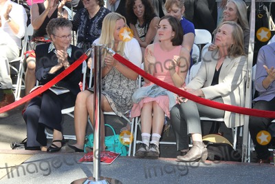 Amy Madigan Photo - Ed Harris Honored with Star on the Hollywood Walk of Fame 6712 Hollywood Boulevard in Front of the Historic Egyptian Theatre Hollywood CA 03132015 Margaret Scholl Harris Amy Madigan and Lily Dolores Harris Clinton H WallaceipolGlobe Photos
