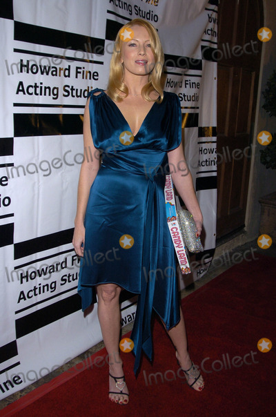 Traci Lords Photo - the Howard Fine Acting Studiowinter Wonderful Benefiting Toys For Tots Boardners Club Hollywood Ca12-11-05 Photodavid Longendyke-Globe Photos Inc 2005 Image Traci Lords