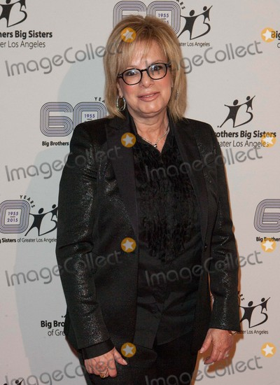 Jeff Hephner Photo - Laura Lizer attends Big Brothers Big Sisters Big Gala Bash 2015 October 23rd 2015 at the Beverly Hilton Hotel in Beverly Hillscaliforniaphototony LoweGlobephotos