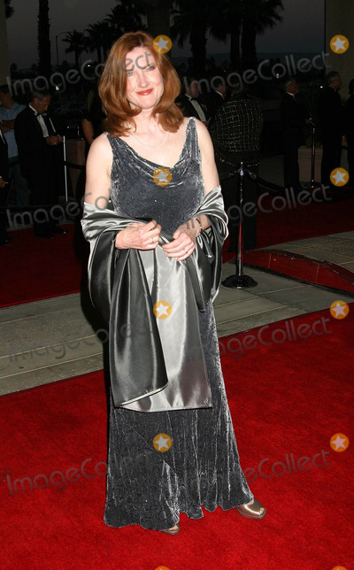 Annette OToole Photo - 2004 Palm Springs Film Festival Gala Awards at the Convention Center Palm Springs California 011104 Photo by Ed GelleregiGlobe Photo Inc 2004 Annette Otoole