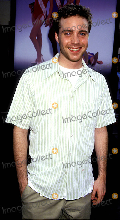 Jonathan Brandis Photo - Sd0712 Drop Dead Gorgeous Premiere at the Egyptian Theatre in Nollywood CA Jonathan Brandis Photo Bylisa RoseGlobe Photos Inc 1999 Jonathanbrandisretro