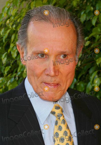 Henry Silva Photo - - All Star Dais to Roast Head Hustler Larry Flynt - at Friars Club of California Beverly Hills CA - 07132003 - Photo by Milan Ryba  Globe Photos Inc 2003 - Henry Silva