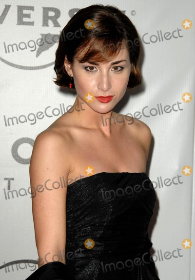 Allison Scagliotti Photo - Allison Scagliotti attends the NBC Golden Globe After Party Held at the Beverly Hilton Hotel in Beverly Hills CA 1-17-10 Photo by D Long- Globe Photos Inc 2009
