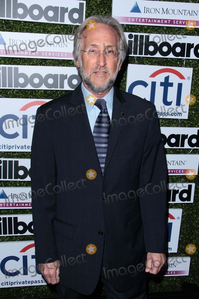 Neil Portnow Photo - Neil Portnow attends the First Annual Billboard Power 100 Event on 7th February 2013 at the Redburylos Angeles Causaphoto TleopoldGlobephotos