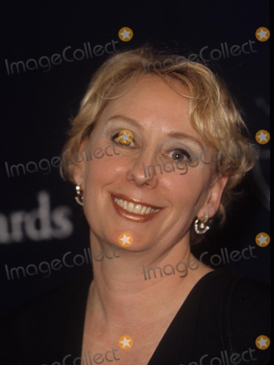 Mink Stole Photo - Brian Stokes Mitchell at Ind Spirit Awards Los Angeles 1999 K15043am Photo by Alec Michael-Globe Photos Inc