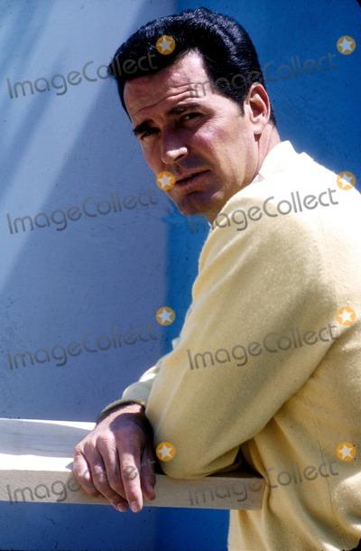 James Garner Photo - James Garner