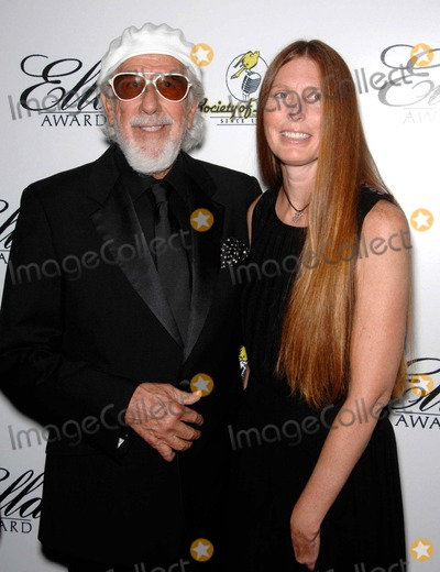 Page Hannah Photo - Lou Adler and Page Hannah During the Society of Singers 18th Annual Ella Award Presented to Herb Alpert and Lani Hall on May 18 2009 at the Beverly Hilton Hotel in Beverly Hills California Photo Michael Germana - Globe Photos