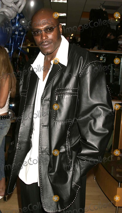 Lexington Steele Photo - College Invasion Dvd Signing Hustler Hollywood West Hollywood California 04-07-2005 Photo Clinton H Wallace-ipol-Globe Photos Lexington Steele