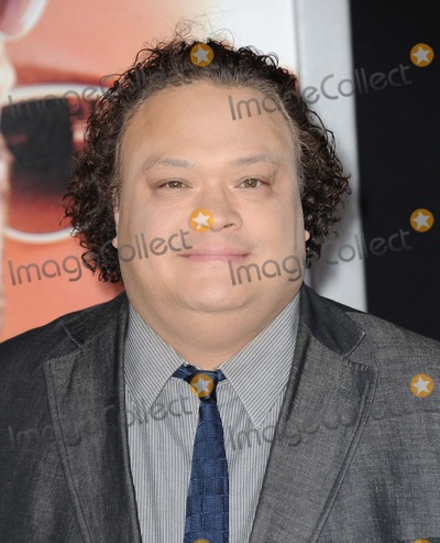 Adrian Martinez Photo - Adrian Martinez attending the Los Angeles Premiere of Focus Held at the Tcl Chinese Theatre in Hollywood California on February 24 2015 Photo by D Long- Globe Photos Inc