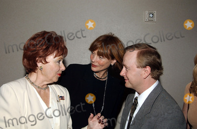 Doug Mckeon Photo - K23976AG HOLLYWOOD ARTS COUNCIL 16TH ANNUAL CHARLIE AWARDSHOLLYWOOD RENAISSANCE HOTEL HOLLYWOOD CA 02062002PHOTO BY AMY GRAVESGLOBE PHOTOSINC2002                                (D)K23976AG HOLLYWOOD ARTS COUNCIL 16TH ANNUAL CHARLIE AWARDSHOLLYWOOD RENAISSANCE HOTEL HOLLYWOOD CA 02062002PHOTO BY AMY GRAVESGLOBE PHOTOSINC2002                                (D)MARION ROSS LEIGH-TAYLOR YOUNG AND DOUG MCKEON