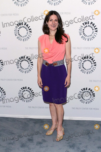 Ali Marsh Photo - Ali Marsh the Paley Center For Media Celebrates Final Season of USA Networks in Plain Sight Held at the Paley Center Beverly Hillscaapril 18 - 2012photo TleopoldGlobephotos