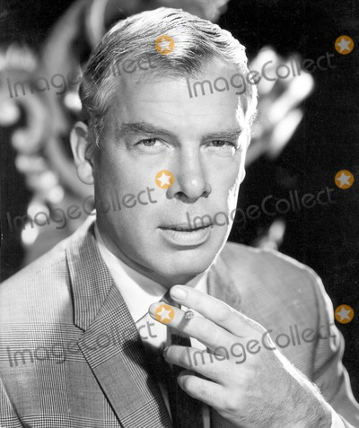 Lee Marvin Photo - Lee Marvin Photo by R Owen-ipol-Globe Photos Inc