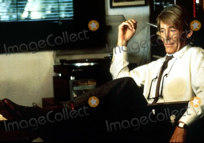 Peter O Toole Photo - Peter Otoole in Creator F0382 1985 Peterotooleretro Movie Still Supplied by Globe Photos Inc