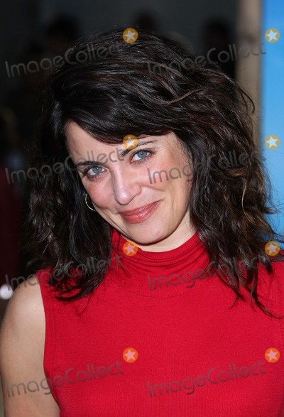 Alanna Ubach Photo - Alanna Ubach Actress Abigail Breslin attending the Los Angeles Premiere of Rango Held at the Regency Village Theater in Westwood California on 21411 photo by Graham Whitby Boot-allstar - Globe Photos Inc 2011
