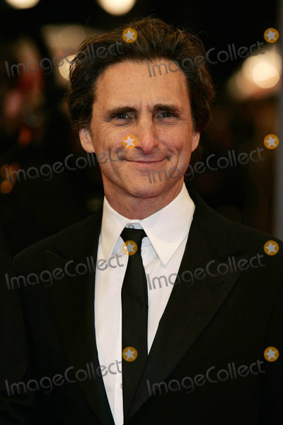 Lawrence Bender Photo - Lawrence Bender the Orange British Academy Film Awards (Bafta) at Royal Opera House in London Great Britain on 02-21-2010 Photo by Roger Harvey-Globe Photos Inc