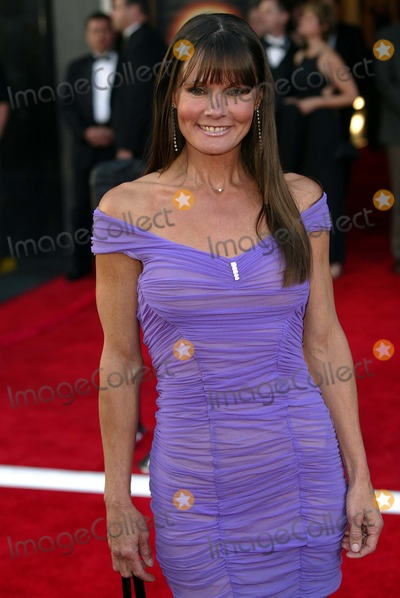 Lynn Herring Photo - Lynn Herring Abc 50th Anniversary Celebration - Arrivals Pantages Theatre Hollwood CA 03162003 Photo by MichaelGlobe Photos