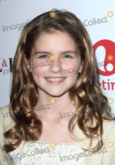 Anne Thompson Photo - Taylor Ann Thompson attends Liz  Dick Los Angeles Premiere on 20th November 2012 Beverly Hills Hotelbeverly Hillscausaphoto TleopoldGlobephotos