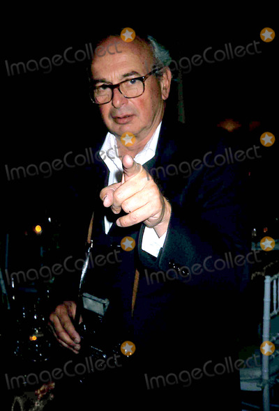 Arthur Elgort Photo - Arthur Elgort K30951rhart Andre Leon Talleys Dinner Party at Diane Von Furstenberg Studio in New York City 612003 Photo Byrose HartmanGlobe Photos Inc