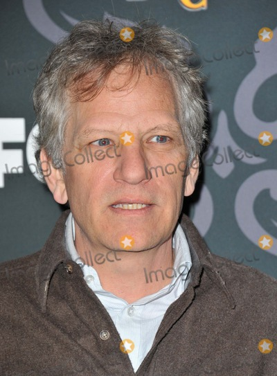 Andrew Steel Photo - Andrew Steele attending the Los Angeles Premiere of the Spoils of Babylon Held at the Directors Guild of America in Los Angeles California on January 7 2014 Photo by D Long- Globe Photos Inc
