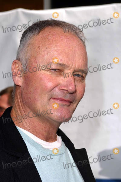 Creed Bratton Photo - Actor Creed Bratton During the Premiere of the New Movie From Universal Pictures Evan Almighty Held at the Gibson Amphitheatre at Universal Studios 06-10-2007 in Los Angeles Michael Germana-Globe Photos Inc