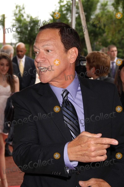 Joe Piscopo Photo - Joe piscopoat  New Jersey Hall of Fame to Honor Jersey legendsat the 4th Annual Red Carpet Induction ceremonyat Njpac in Newark NJ  6-5-11photo by John barrettglobe Photos inc2011