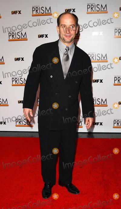 Julio Oscar Mechoso Photo - 7th Annual Prism Awards at the Henry Fonda Music Box Theatre Hollywood CA 0582003 Photo by Fitzroy BarrettGlobe Photos Inc 2003 Julio Oscar Mechoso