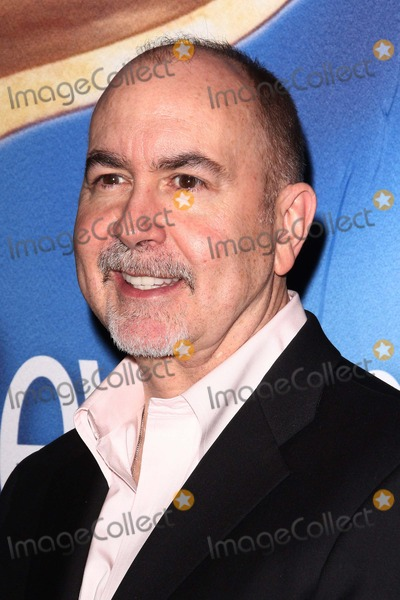 Terence Winter Photo - Terence Winter attends Writers Guild of Americawest Presentation of Beyond Words on January 28th 2014 at the Writers Guild Theater in Los Angelescaliforniausa PhototleopoldGlobephotos