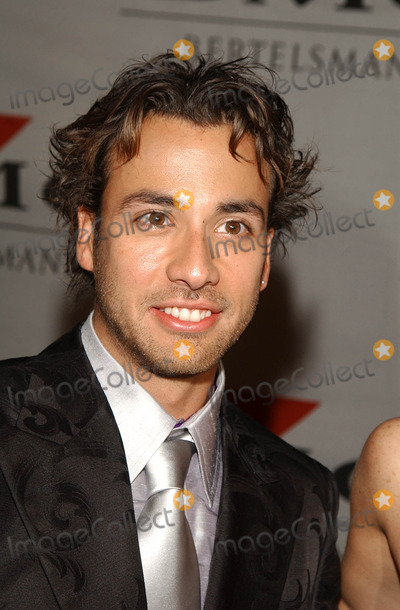 Howie D Photo -  Bmg Grammy Party at the Argyle Hotel West Hollywood CA 02272002 Photo by Amy GravesGlobe Photosinc2002 (D) Howie D