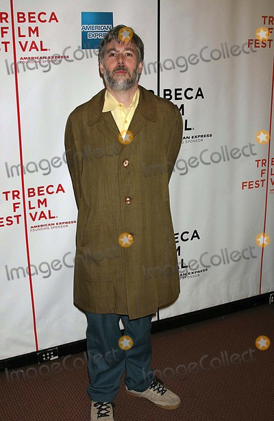 Adam Yauch Photo - 5th Annual Tribeca Film Festival-mimis First Time Premiere Pace University Schimmel Center-nyc 050106 Photo Mitchell Levy-rangefinders-Globe Photos Inc 2006 Adam Yauch