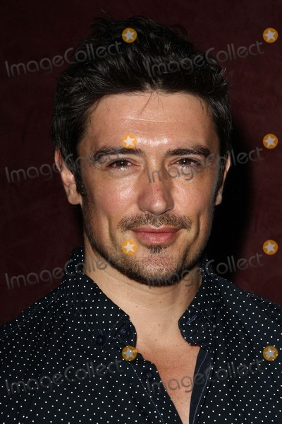 Adam Croasdell Photo - Adam Croasdell attends Los Angeles Premiere of Duality Held at the Landmark Theater on September 3rd 2014 in Los Angeles California Photo tleopoldGlobephotos