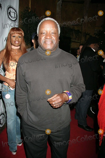 Art Evans Photo - Lorenzo Owens Celebrates His Finals Finish in Oprah Winfreys Popstar Challenge Basquehollywood CA 02-27-2006 Photo Clinton Hwallace-photomundo-Globe Photos Art Evans