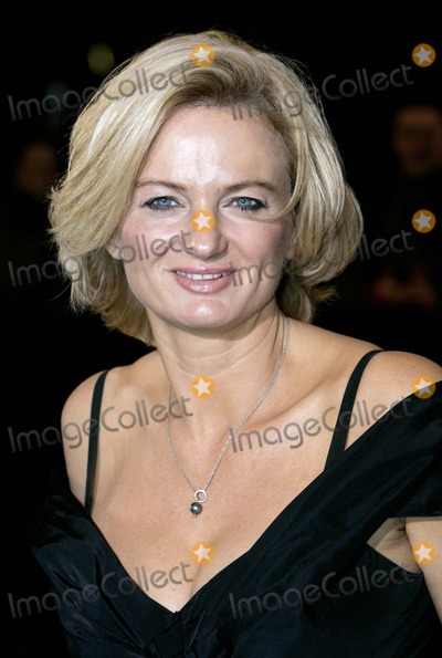 Alice Beer Photo - Alice Beer Tv Presenter Arrives For the 2007 British Comedy Awards at Itv Studios Southbank in London Se1 12-05-2007 Photo by Tim Matthews-allstar-Globe Photos 2007